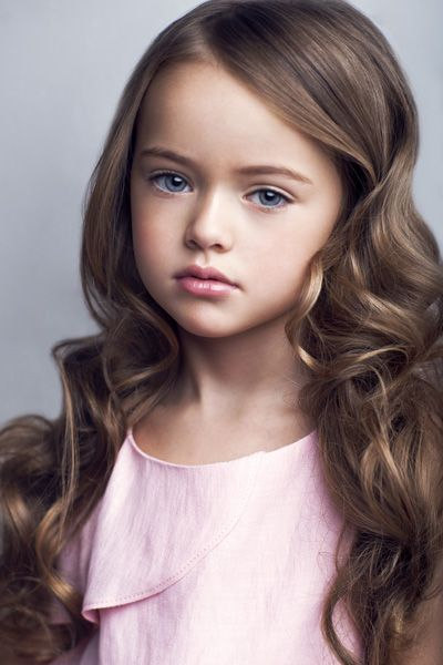 best images about Kid Models :O on Pinterest | English, Olivia d'abo ...