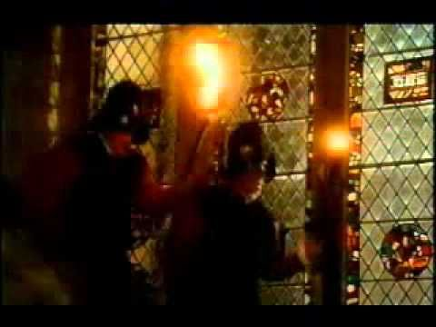 Guy Fawkes and the Gunpowder Plot - 30 minutes