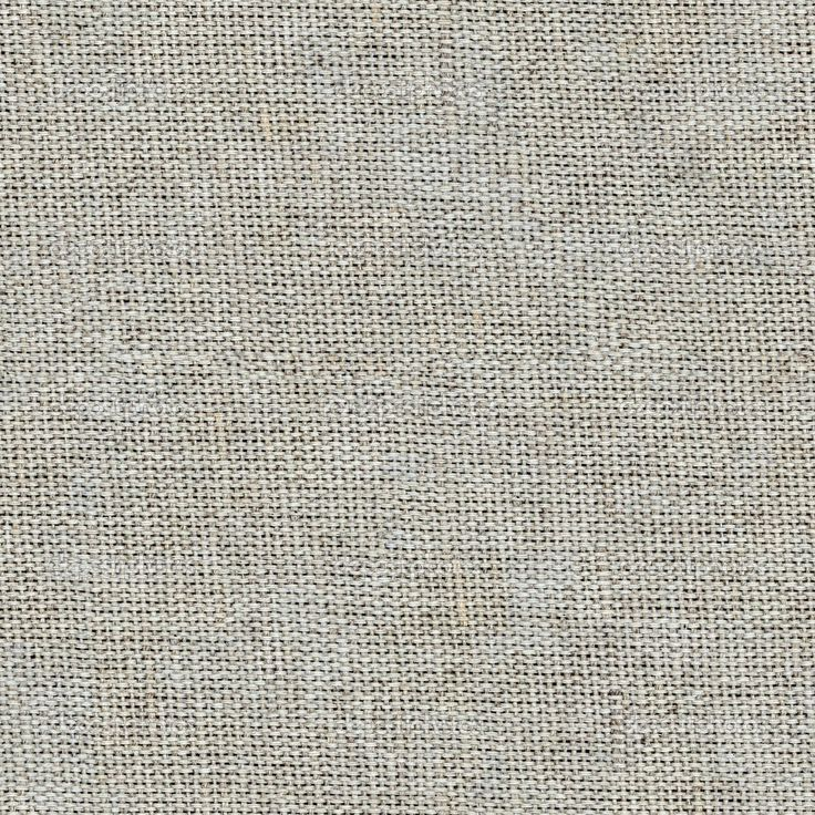 seamless fabric textures - Google Search | Textures & Wall paper | Fabric textures, Textured ...