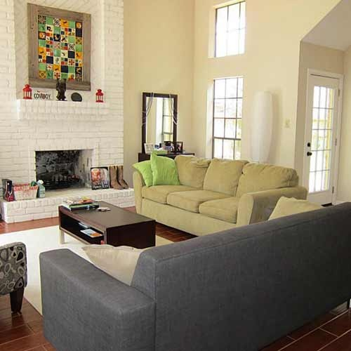 StaffordHousing Is Houston Based Leader For Luxury Short Term Housing And Corporate Apartments