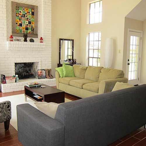 Best 25 Corporate Apartments Ideas On Pinterest Mint Chevron