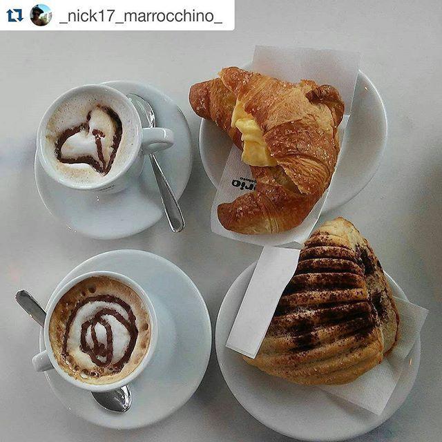 Grazie per il tag  @_nick17_marrocchino_