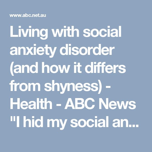 Travelling With Panic Disorder: 17 Best Images About Social Anxiety On Pinterest