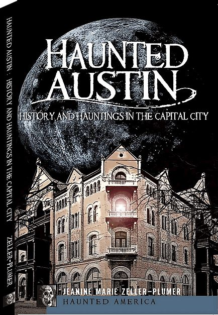 Austin Ghost Tours has extensively researched Austin and Texas history so that they tell the real stories of the people, places and events in Austin's past. Each tour highlights different haunted areas and exposes the ghost stories of the past and present. Available for walking, trolly, or investigation tours.