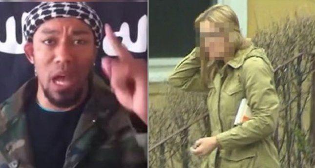 Titokban férjhez ment a terroristához az FBI ügynök - http://hjb.hu/titokban-ferjhez-ment-a-terroristahoz-az-fbi-ugynok.html/