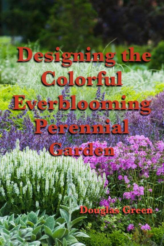 345 Best Images About Secret Garden On Pinterest | Gardens