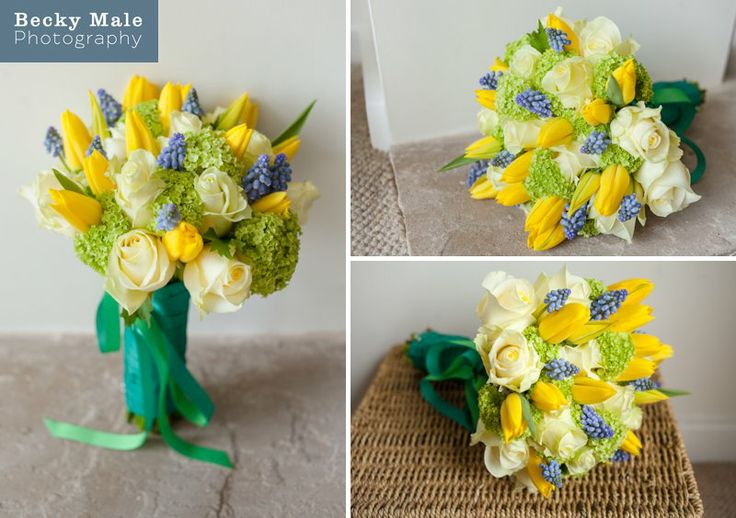 White Wedding Flowers March : Best images about march wedding flowers on