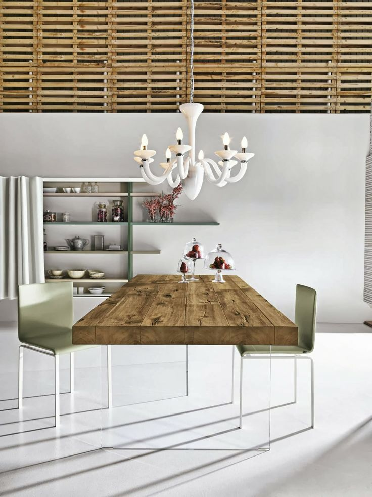 design-dautore.com: Concorso LAGO: Design is changing