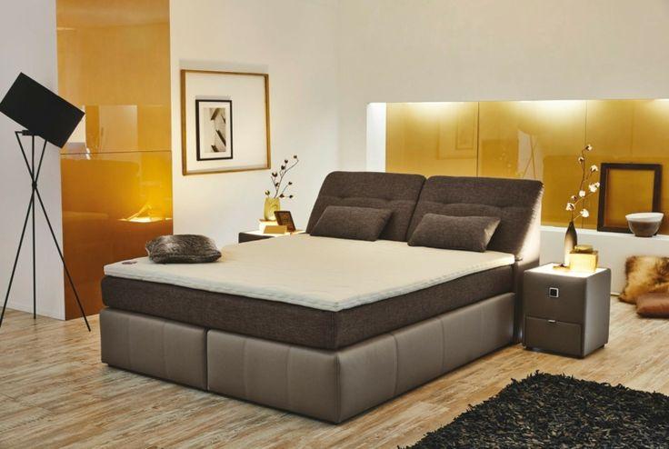 Queensize Bett Größe Vor- und Nachteile