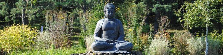 Mindfulness and Buddhist Practice
