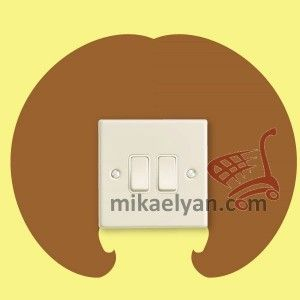 Stickers for Plugs & Switch Buttons>Hairstyle cut 6 for sale from 3.90 #wall #art #stickers #decal