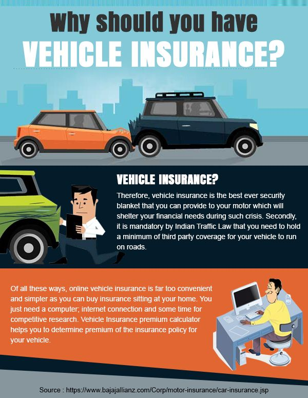 Online Car Insurance Quotes 167 Best Car Insurance Images On Pinterest  Car Insurance Online .