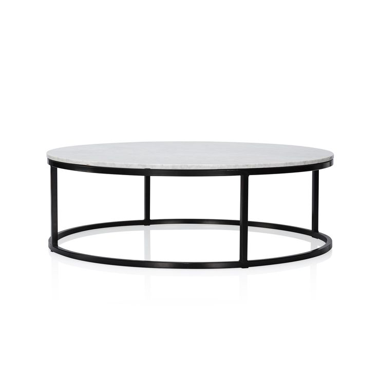 Bergen Oval Coffee Table: Living Room Images On Pinterest