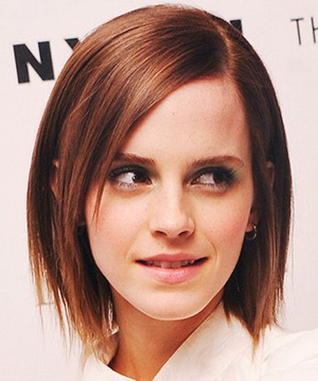Coupe cheveux mi long dégradé effilé | Coupe cheveux mi long dégradé effilé, Coupe cheveux mi ...