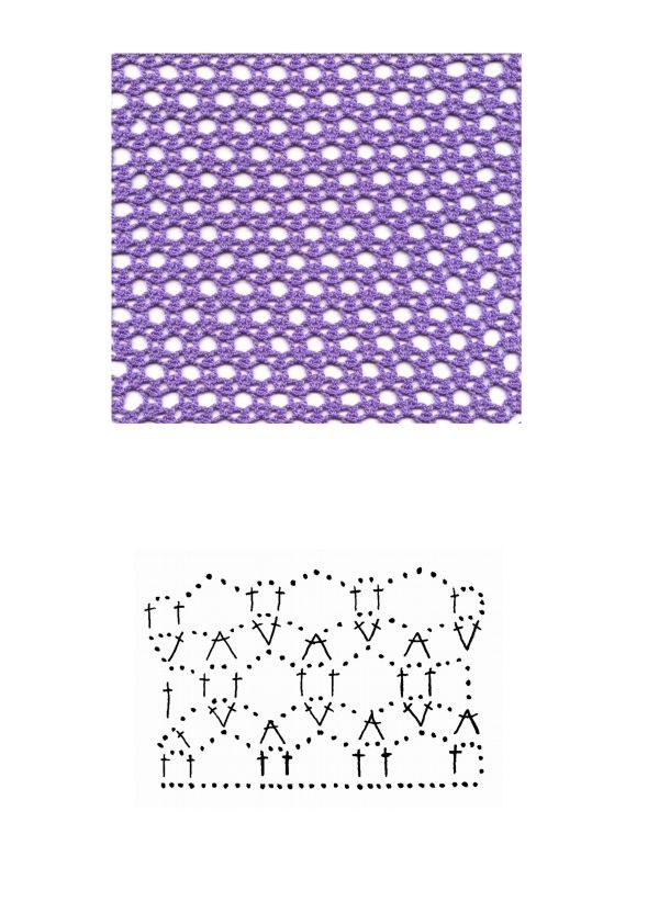 узоры: Crochet Punto, Techniques Crochet, Crochet Motif, Crochet Iii, Crochetstitch Instructions, Knitting, Crochet Stitches, Crochet Patterns, Crochet Knits Tat