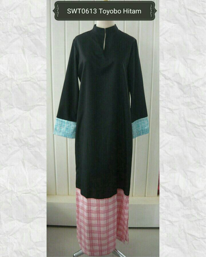 Sandywest abaya design. Pls follow instagram @sandywestshawl