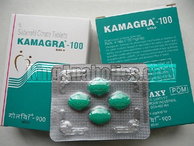 Viagra bestellen aus deutschland