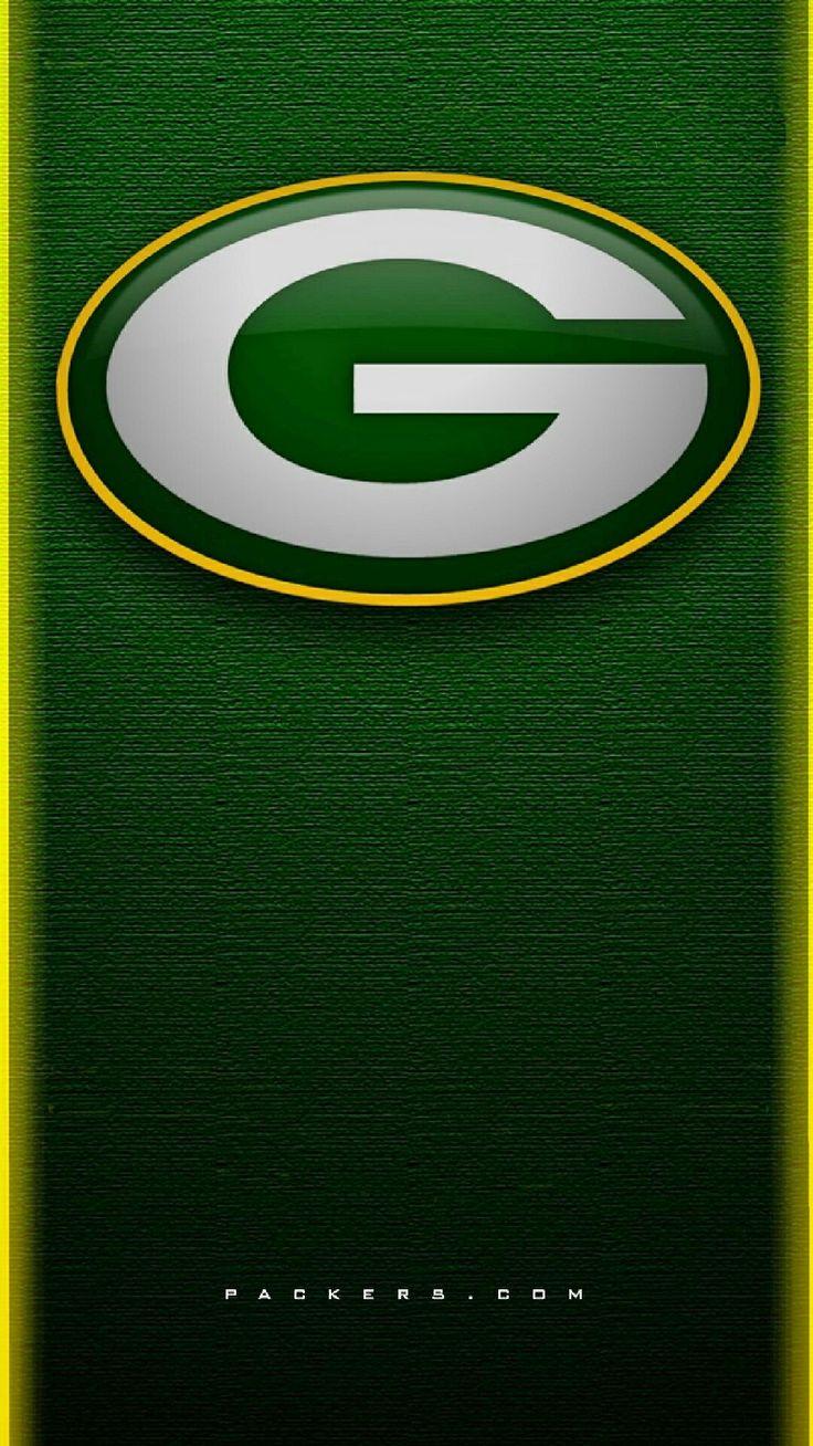 Mejores 446 imágenes de NFL: Green Bay Packers en Pinterest ...