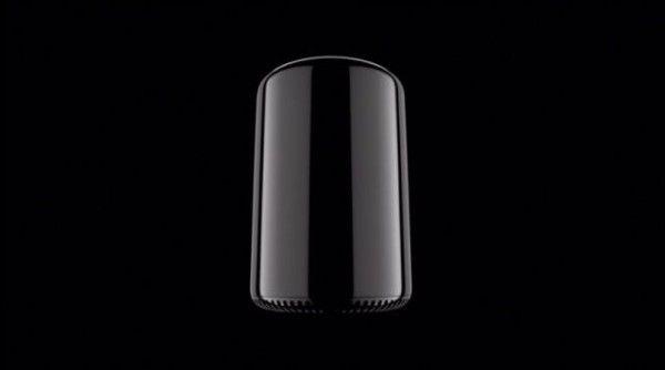 Γνωρίστε το νέο Mac Pro [WWDC 2013] - http://iguru.gr/2013/06/11/meet-the-new-mac-pro-wwdc-2013/