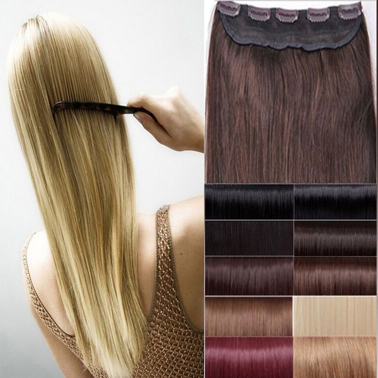 Mega Hair Tic Tac 66 cm -120 gramas 1 Peça Cabelo Humano Cores #1 / #1B /#2 /#4 /#8 /#12 /#16 /#27 /#33 /#60 /#613 /#4/27 /#4/613 /#8/613 /#12/613 /#18/613 /#27/613 //Price: $625.00 & FREE Shipping