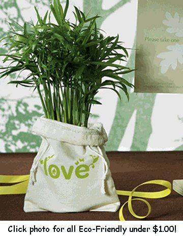 Wedding Gift Ideas Low Budget : ... wedding decor wedding ideas country wedding themes wedding gifts yard