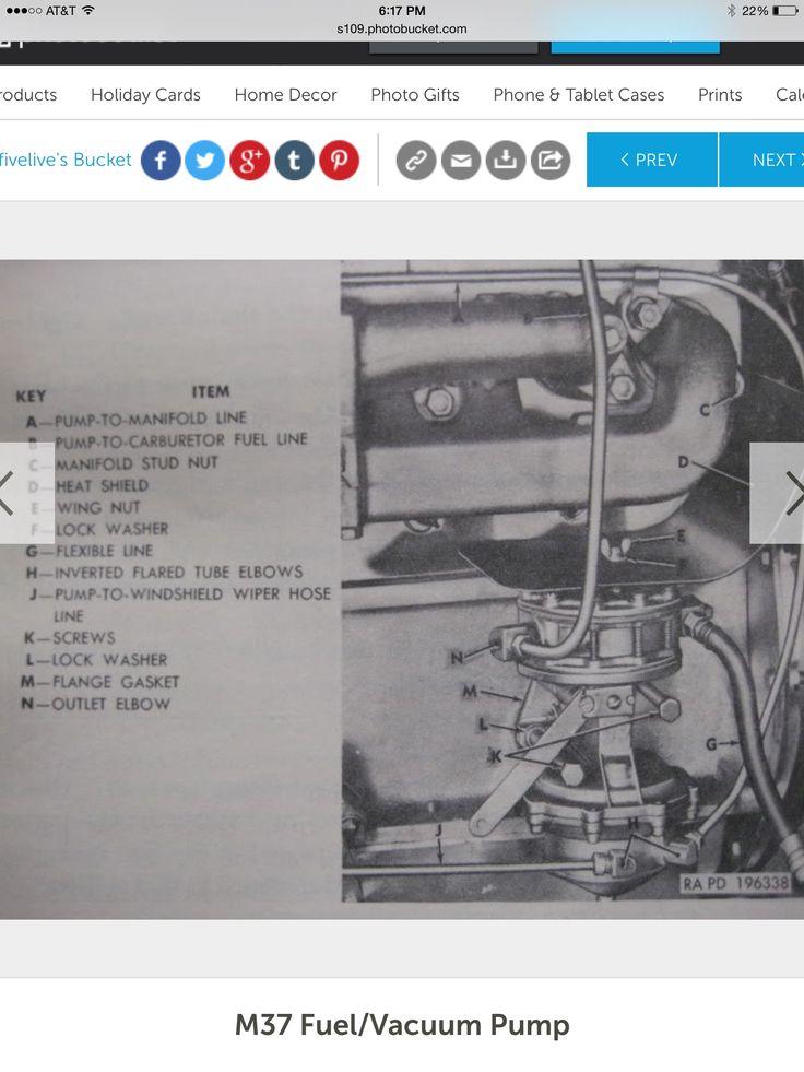 Berühmt Verdrahtungsschema 700r4 Galerie - Elektrische Schaltplan ...