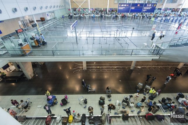 Renouveler son passeport dans l'urgence