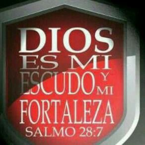 #Diosesmifortaleza y mi Roca ......#Jesús es el señor rey de reyes... #Diostehabla y te ama