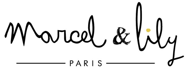 Marcel & Lily