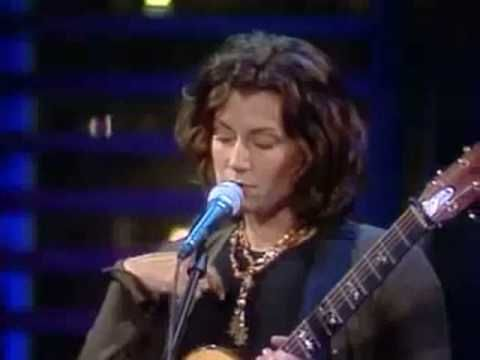 ❤️Amy Grant....It is Well with My Soul.