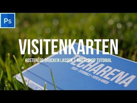 32 Hubsch Visitenkarten Design Vorlagen Kostenlos Download Galerie Visitenkarten Vorlagen Visitenkarten Vorlagen