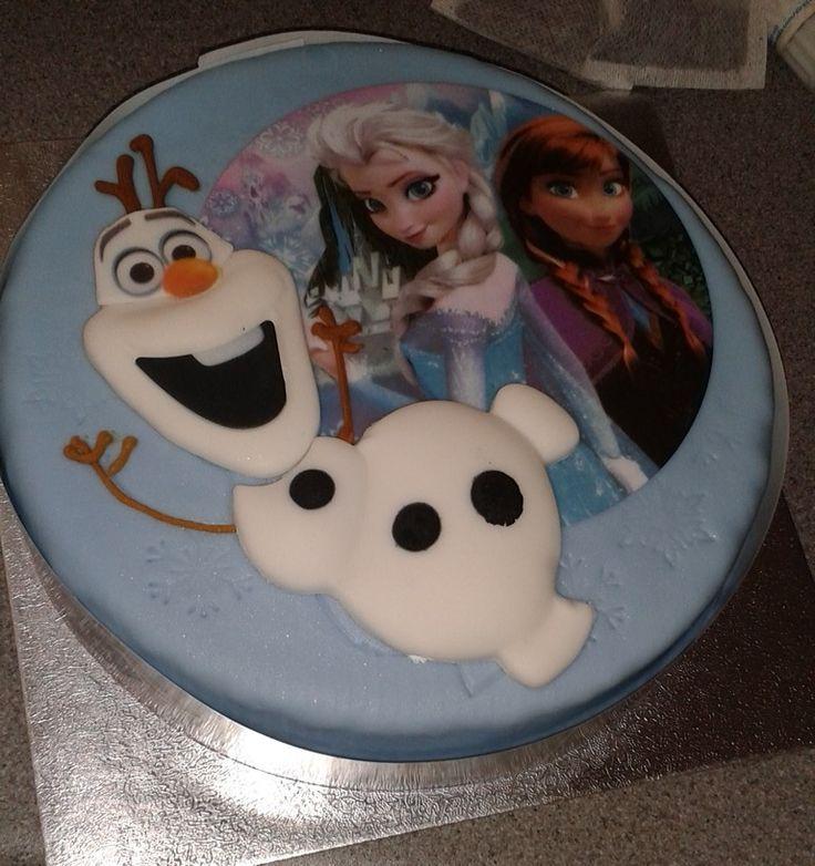 Cake 2015