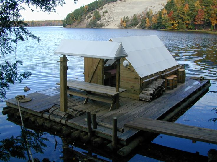 2043 besten piers wharves pontoons boat house bilder for Innenarchitekt yacht