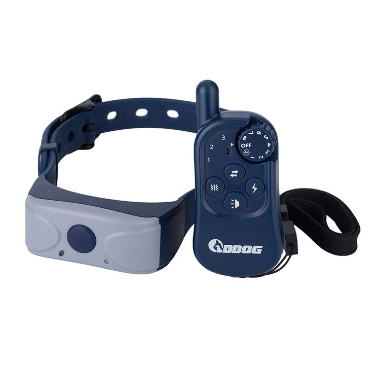 Pet Resolve Training Collar 500M Range 8 Levels Adjustable Spin Button Remote Training Collar Rechargeable Waterproof Ergonomic Collar Fits Dog Sizes >>> Learn more by visiting the image link. (This is an affiliate link and I receive a commission for the sales)