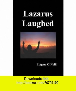 the messenger markus zusak pdf download