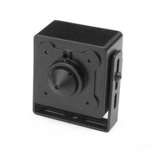 Camera hành trình CA-UM480BP-0280P-500x500