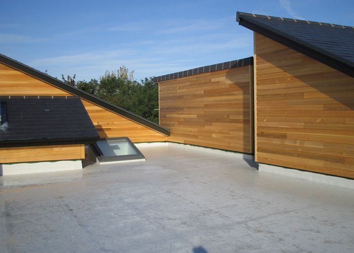 Stylish roofing designs and best #roofing #contractors #Yonkers. http://www.yonkersgeneralroofingcontractors.com/roofing.html  #RoofingContractor #Roofs #Roofers