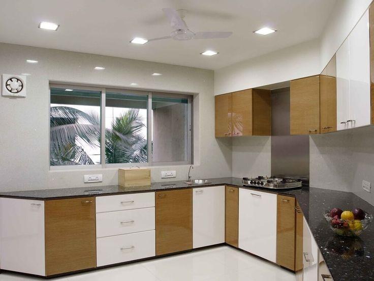 Prefab Kitchen Cabinets Vs Custom