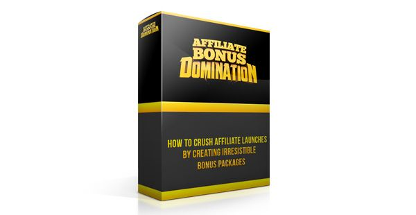 Learn why traditional Affiliate Marketing is dead, and how to use the new rules to consistently dominate in major product launches, get major recognition, and win thousands in prize