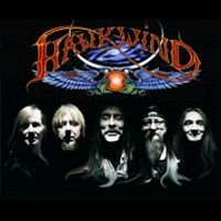 HAWKWIND announce more 'Warrior on the Edge of Time' 2013 UK tour dates. Their classic 1975 album to be performed in its entirety in the spring and summer. Tickets priced from £20 --> http://www.allgigs.co.uk/view/article/6365/Hawkwind_Announce_More_Warrior_On_The_Edge_Of_Time_2013_UK_Tour_Dates.html