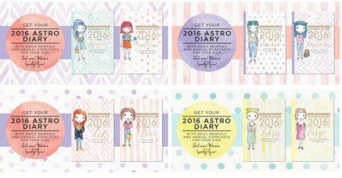 astrodiaries-smaller