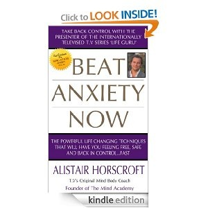 A practical book from Alistair Horscroft