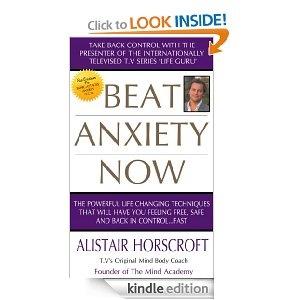 A practical book from Alistair Horscroft
