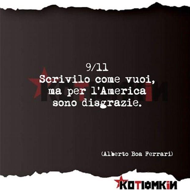 9/11 #Trump