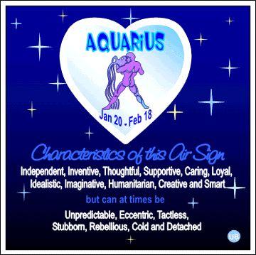 What Is Aquarius | ... 2013,Profession Astrology 2013: Aquarius Career Horoscopes 2011