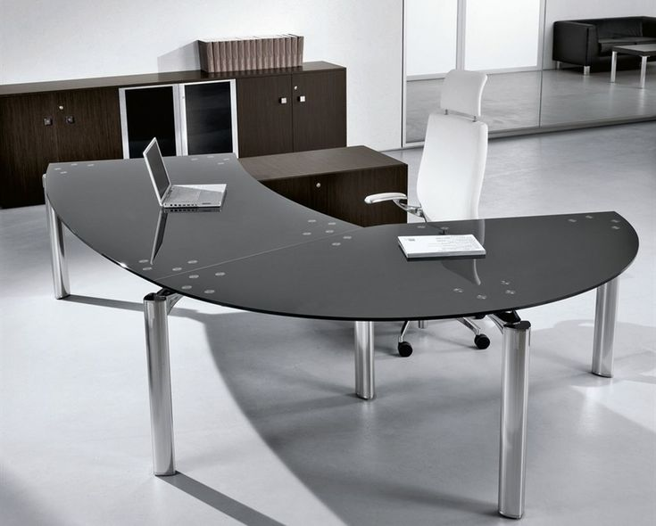 Great In Offices Everyone Must Look For The Quality Of Furniture Therefore Must  Search For The Suppliers Awesome Ideas