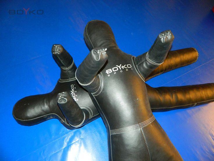 🔵🔵🔵Манекены для борьбы. Ничего не сыпется с манекена во время тренировки. #бойкоспорт #бокс #кикбоксинг #mma #мма #дзюдо #самбо