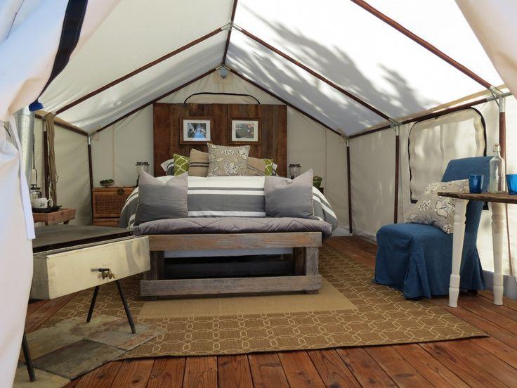 The 106 Best Tent Ideas Images On Pinterest