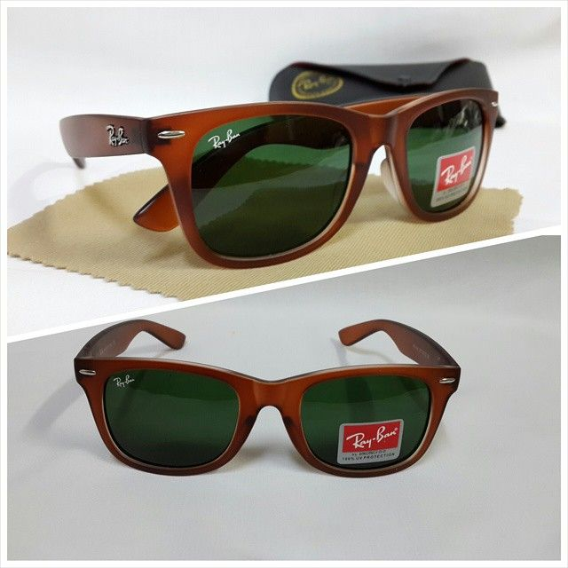 #Rayban #WhatSheWants Are Your Best Friend Of Fashion
