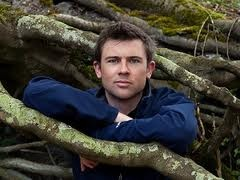 Owen Sheers is a Welsh poet, author, playwright, actor and TV presenter. His recent works include The Gospel of Us, made into a play and film starring Michael Sheen, and White Ravens. http://www.inpressbooks.co.uk/author/s/owen-sheers-5204/